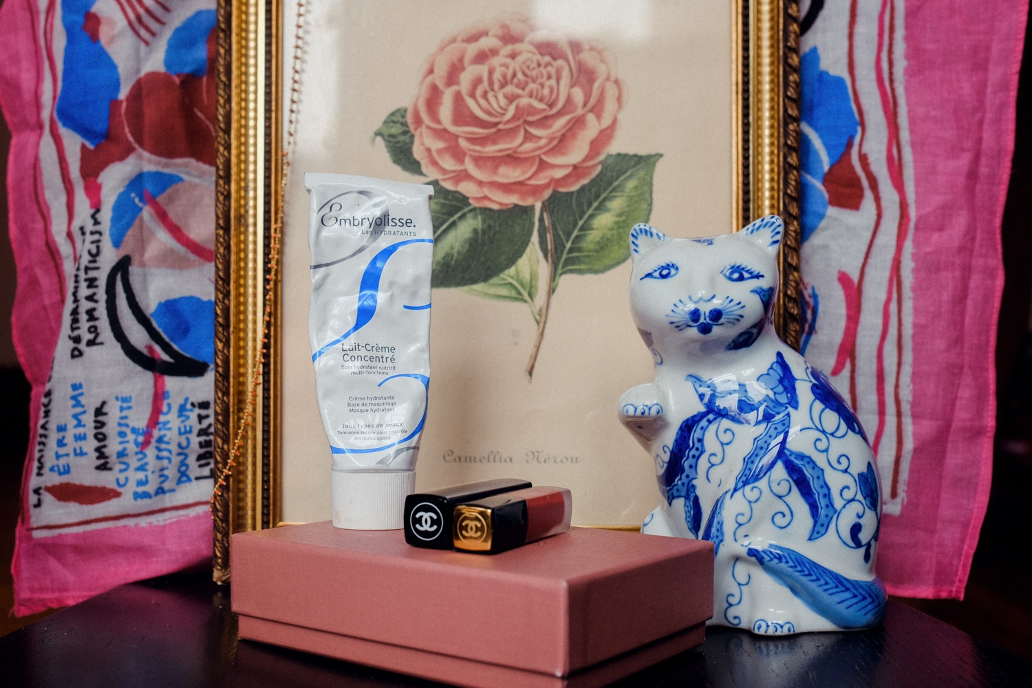 Where to find unique souvenirs from Paris on your trip!