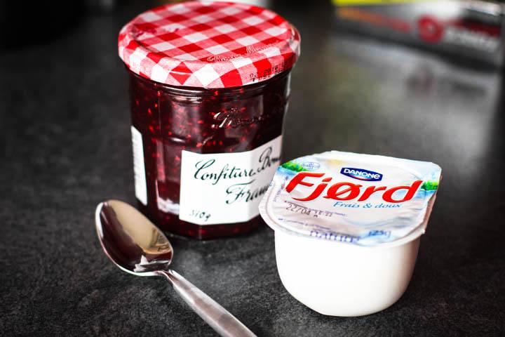 French_Eating_Habits_Yogurt