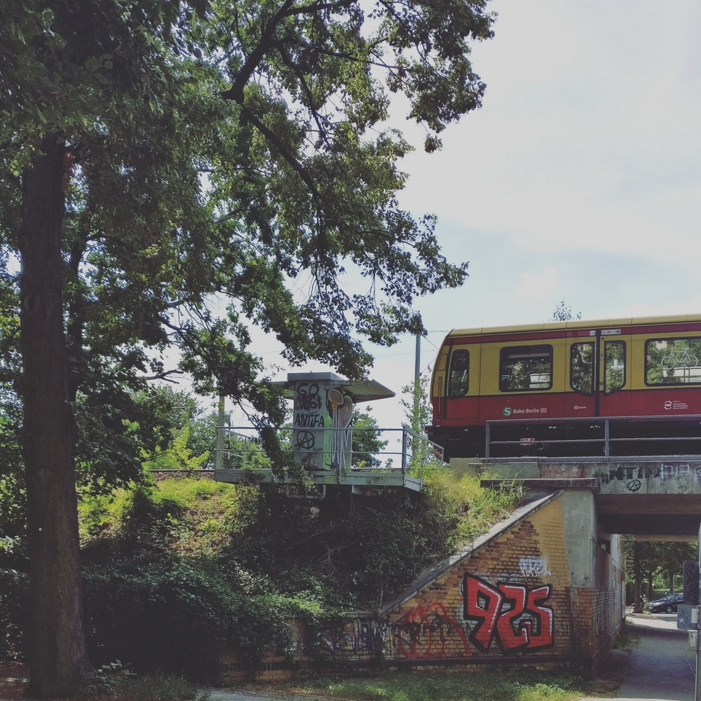 Living in Berlin: What it's really like