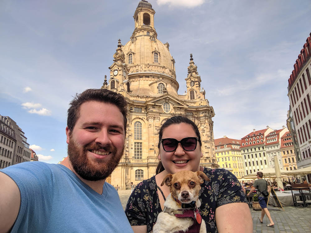 Living in Prague as an expat: What it's really like