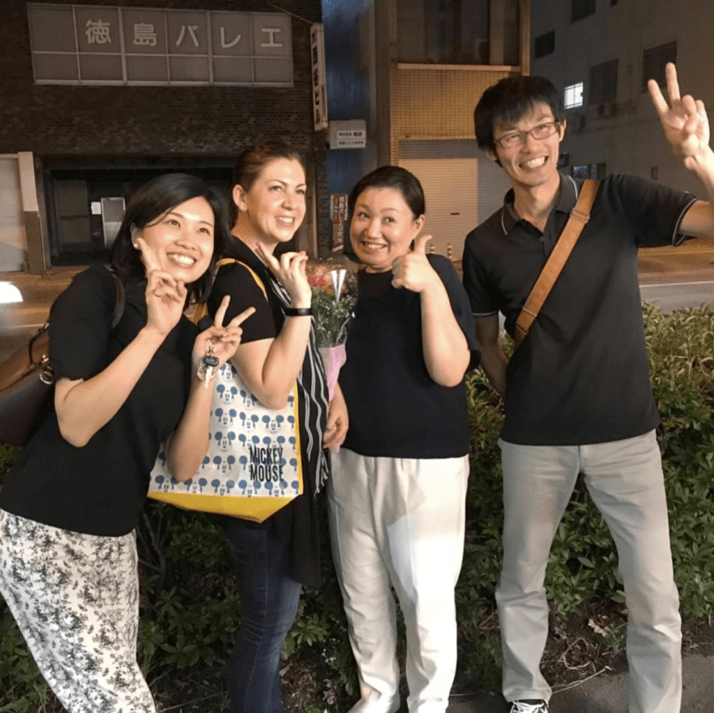 What living in Japan as an expat is really like