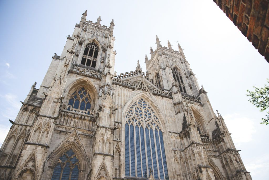 How to spend one day in York: A 24-hour itinerary